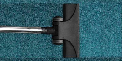 vacuum-cleaner-268179